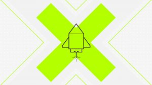 Employer Branding Beratung / Arbeitgebermarke aufbauen / OPUS Marketing