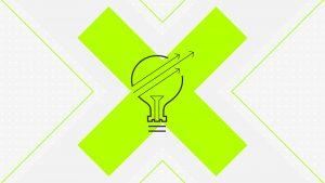 Employer Branding Strategie / Arbeitgebermarke aufbauen / OPUS Marketing