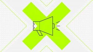 Employer Brand Experience / Arbeitgebermarke aufbauen / OPUS Marketing