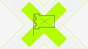 Employer Brand Concept / Arbeitgebermarke aufbauen / OPUS Marketing