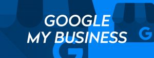 OPUS Marketing / Blog / Google My Business