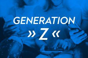 OPUS Marketing / Blog / Azubis Fachhandel Generation Z
