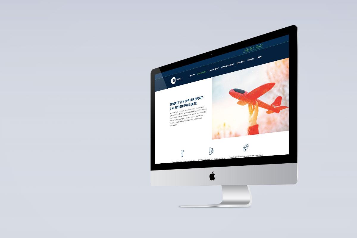OPUS Marketing / Blog / EPP Forum