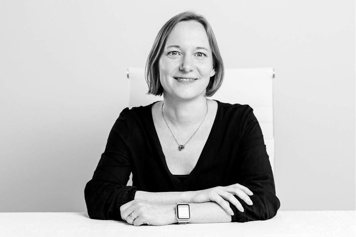 OPUS Marketing / Blog / Steffi Petersen