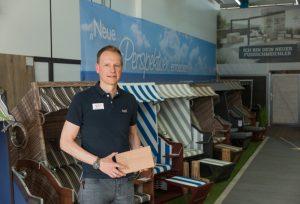 OPUS Marketing / Kundeninterivews / HolzLand Bunzel