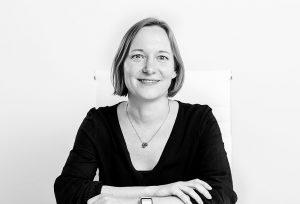 OPUS Marketing / Team / Steffi Petersen