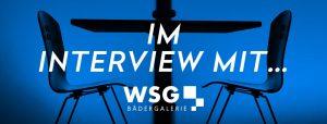 OPUS Marketing / Kundeninterviews / WSG Bädergalerie