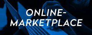 OPUS Marketing / Blog / online marketplace