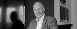 OPUS Marketing / Blog / CEO Blog Fritz