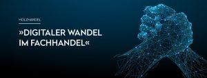 OPUS Marketing / Blog / Digitaler Wandel Fachhandel