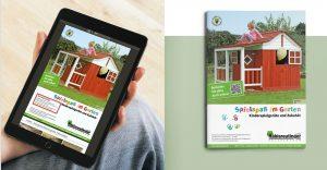 Die Kataloge von OPUS Marketing auf Tablets und Smartphones
