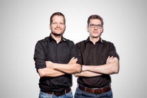 OPUS Marketing / Kundeninterview / HolzLand Beese