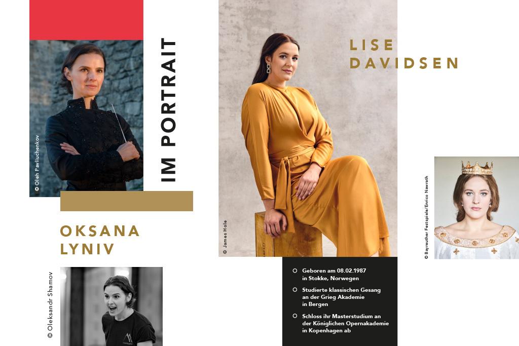 OPUS Marketing / Blog / Richard's Magazin 2021