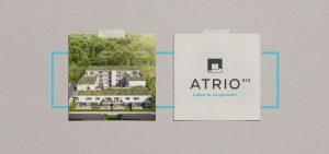 OPUS Marketing / Projekte / Atrio310