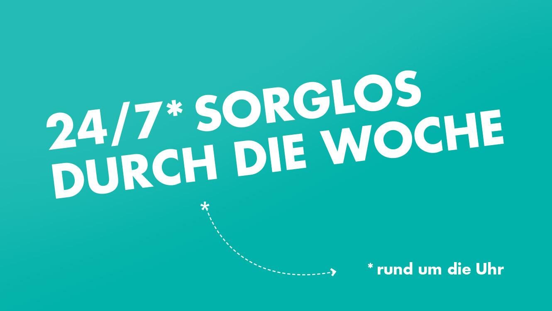 OPUS Marketing / Kundenprojekt / Bildungsticket ÖPNV Sachsen Wording