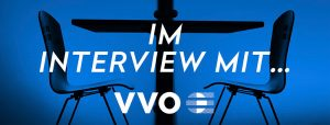 OPUS Marketing / Kundeninterview / VVO
