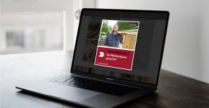 OPUS Marketing / Projekte / Stuke