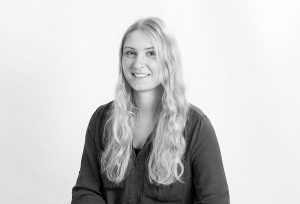 OPUS Marketing / Team / Verena Schinner