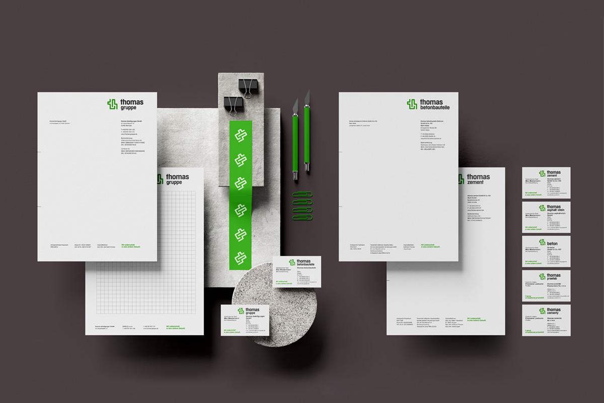 OPUS Marketing / Blog / CO&CO thomas Gruppe