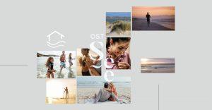 OPUS Marketing / Pier67 / Header