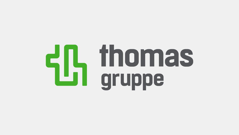 OPUS Marketing / thomas Gruppe / Markenaufbau