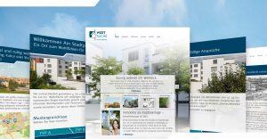 OPUS Marketing / Projekt / Wertsache Erfurt